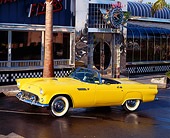 AUT 21 RK0513 09
