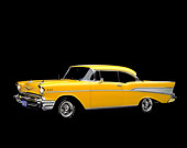 AUT 21 RK0517 07