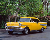 AUT 21 RK0520 05