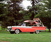 AUT 21 RK0530 01