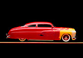AUT 21 RK0534 02