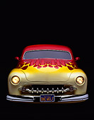 AUT 21 RK0536 07