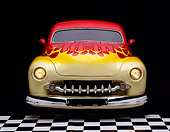 AUT 21 RK0537 09