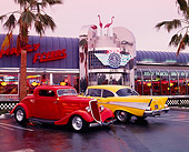 AUT 21 RK0546 36