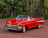 AUT 21 RK0547 04