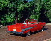 AUT 21 RK0552 06
