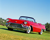 AUT 21 RK0564 05