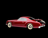 AUT 21 RK0571 02