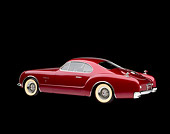 AUT 21 RK0572 02