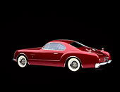 AUT 21 RK0572 13