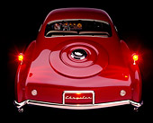 AUT 21 RK0573 13