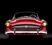AUT 21 RK0575 01