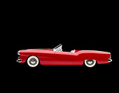 AUT 21 RK0579 04