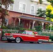 AUT 21 RK0580 03