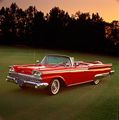 AUT 21 RK0594 01