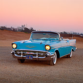 AUT 21 RK0601 08