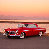 AUT 21 RK0617 02