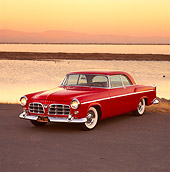 AUT 21 RK0617 11