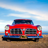 AUT 21 RK0621 03