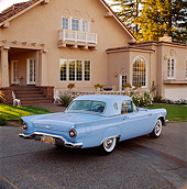 AUT 21 RK0628 05