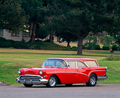 AUT 21 RK0634 01