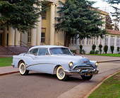 AUT 21 RK0642 05
