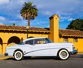 AUT 21 RK0644 05