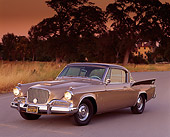 AUT 21 RK0655 03