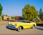 AUT 21 RK0667 10
