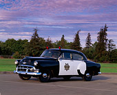 AUT 21 RK0672 08
