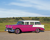 AUT 21 RK0675 03