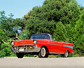 AUT 21 RK0677 03