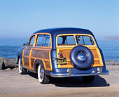 AUT 21 RK0696 03
