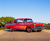 AUT 21 RK0712 02