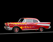 AUT 21 RK0715 01