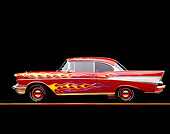 AUT 21 RK0716 04