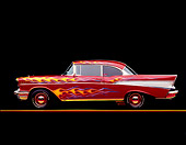AUT 21 RK0716 05