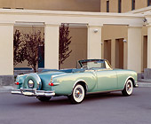 AUT 21 RK0722 08