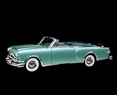 AUT 21 RK0725 02