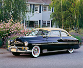 AUT 21 RK0732 01