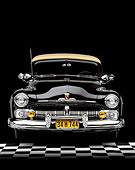 AUT 21 RK0735 06