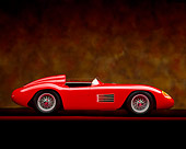 AUT 21 RK0739 05
