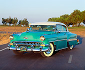 AUT 21 RK0753 02