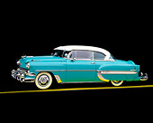 AUT 21 RK0764 02