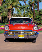 AUT 21 RK0773 02