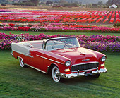 AUT 21 RK0775 05