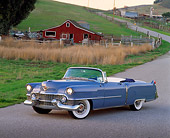 AUT 21 RK0783 13