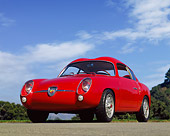 AUT 21 RK0784 01