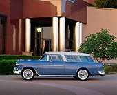 AUT 21 RK0795 04