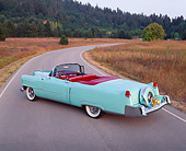 AUT 21 RK0807 02